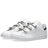 adidas stan smith x bed win heartbreakers dickies 8/l