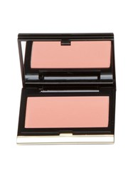 Kevyn Aucoin Ariana Pink And Purple