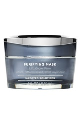 Hydropeptide 'Purifying Mask' Lift Glow Firm