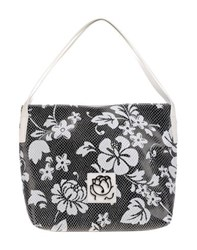 Braccialini Bags Handbags Women Black