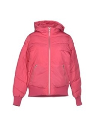 Elvine Jackets Light Purple