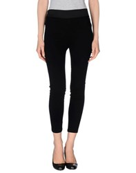 Gold Sign Goldsign Trousers Casual Trousers Women
