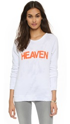 Freecity Heaven Sweatshirt