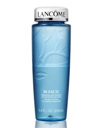 Lancome Bi Facil Double Action Eye Makeup Remover 200Ml Lancome