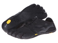 Vibram Fivefingers Kso Evo Black Women's Shoes