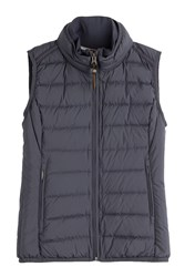 Parajumpers Quilted Down Vest Gr. Xs