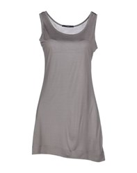 Snobby Sheep Topwear Vests Women