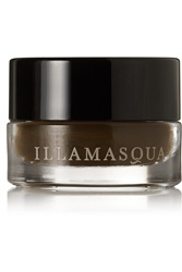 Illamasqua Precision Brow Gel Strike 6Ml