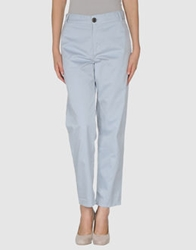 Current Elliott Dress Pants Sky Blue