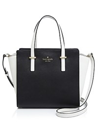 Kate Spade New York Satchel Cedar Street Small Hayden Colorblock