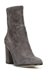 Via Spiga Women's 'Britta' Boot Steel