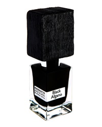 Nasomatto Black Afgano Extrait 1 Fl. Oz. Black