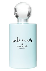 Kate Spade 'Walk On Air' Body Lotion