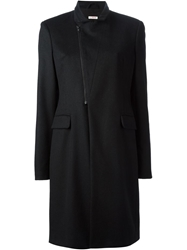 A.Friend By A.F.Vandevorst 'Mabel' Coat Black