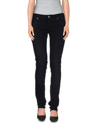 Toy G. Trousers Casual Trousers Women Black