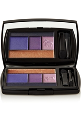 Lancome Color Design Palette 313 Jacaranda Bloom