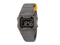 Freestyle Shark Classic Black Negative Watches