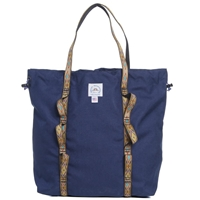 Epperson Mountaineering Climb Tote Midnight
