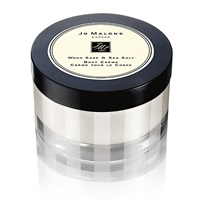 Jo Malone London Wood Sage And Sea Salt Body Creme 175Ml
