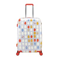 Radley Dna Suitcase