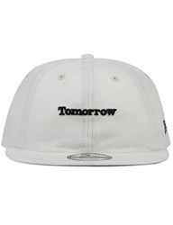 Publish X New Era Tomorrow Fitted Cap