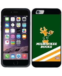 Coveroo Milwaukee Bucks Iphone 6 Case Green