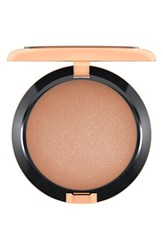 M A C Mac Bronzing Powder Refined Golden Limited Edition