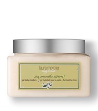 Laura Mercier Tea Menthe Citron Gel Body Moisture Female