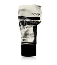 Aesop Moroccan Neroli Post Shave Lotion Male