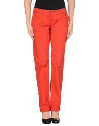 Zu Elements Casual Pants