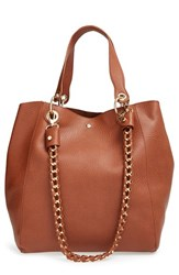Sole Society Slouchy Tote