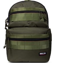 Olive Assault Pack