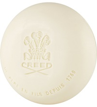 Creed Green Irish Tweed Soap 150G
