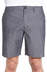 Men's Howe 'Crate Savers Dobby' Shorts