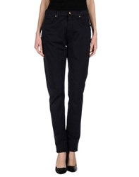 People Trousers Casual Trousers Women