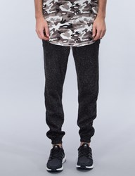Fairplay Jordan Sweat Jogger