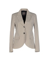 19.70 Nineteen Seventy Suits And Jackets Blazers Women