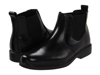 Giorgio Brutini 66059 Black Men's Dress Pull On Boots