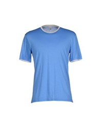 H Sio Topwear T Shirts Men