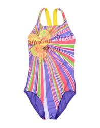 Arena One Piece Swimsuits