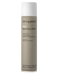 Living Proof No Frizz Humidity Shield 5.5 Oz. No Color
