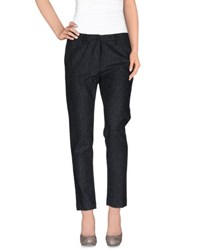 Myths Trousers Casual Trousers Women Lead