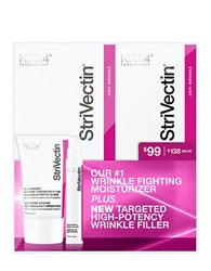 Strivectin Anti Wrinkle Duo Bundle No Color