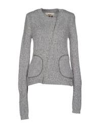 Superdry Knitwear Cardigans Women