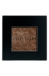 Bobbi Brown 'Sparkle' Eyeshadow Allspice