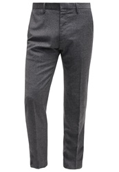 Banana Republic Trousers Grey