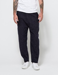Vino Wide Trousers