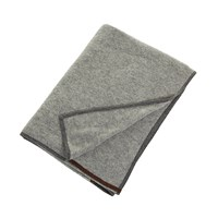 Oyuna Daya Throw Soft Grey