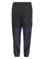 Astrid Andersen Colour Block Track Pants