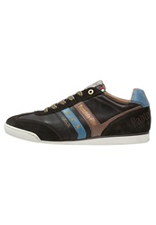 Pantofola D Oro Loreto Trainers After Dark Black